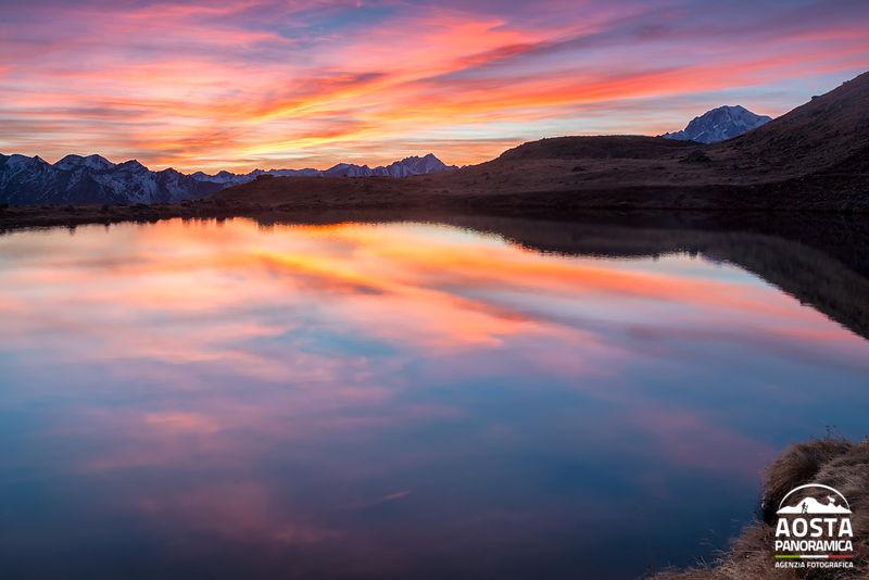 lago-leysser-saint-nicolas