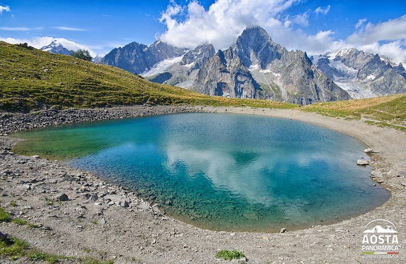 lago-checrouit-val-veny