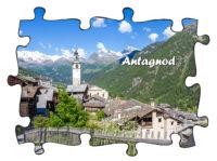 Antagnod_estate_anteprima