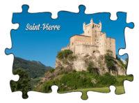 Saint-PierreOK