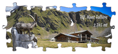 calamita-rifugio-mont-fallere
