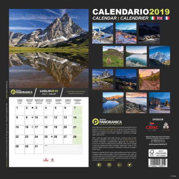 calendario-valle-daosta-2019-retro
