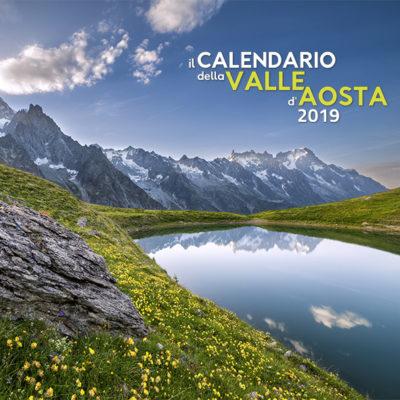 il-Calendario-della-Valle-d-Aosta-2019