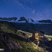 Foto di Gaetano Madonia