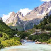 Calendario Valle d'Aosta 202013