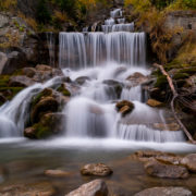 Calendario Valle d'Aosta 202019