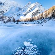 Calendario Valle d'Aosta 202021