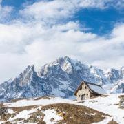 Calendario Valle d'Aosta 20203