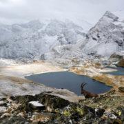 Calendario Valle d'Aosta 20205