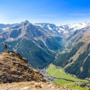 Calendario Valle d'Aosta 20207