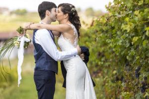 Fotografo-Matrimonio-Torino-28-1024x683