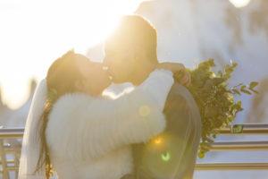 Matrimonio-SkyWay-Monte-Bianco-82