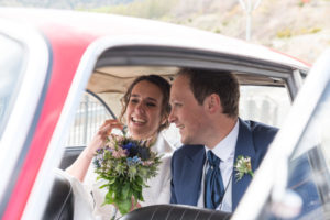 fotografo-matrimonio-torgnon-valle-d-aosta-31-1024x684