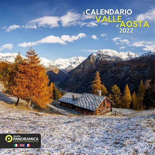Calendario-2022-valle d'aosta-fronte
