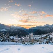 Calendario Valle d'Aosta 2022 (1)