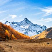 Calendario Valle d'Aosta 2022 (10)