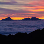 Calendario Valle d'Aosta 2022 (11)