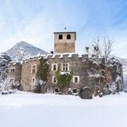 Calendario Valle d'Aosta 2022 (12)