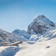 Calendario Valle d'Aosta 2022 (2)