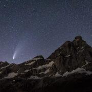 Calendario Valle d'Aosta 2022 (7)