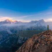 Calendario Valle d'Aosta 2022 (8)