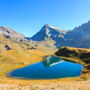Calendario Valle d'Aosta 2022 (9)